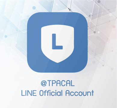 https://www.tpacal.or.th/wp-content/uploads/2021/07/210701-icon-04.png